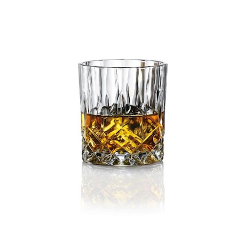 Harvey whiskyglas 31 cl 4-pak