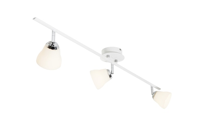 Fico Taglampe 3 Spotlight