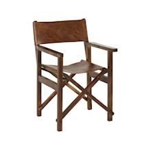 Henrik stol