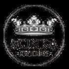 Munka design