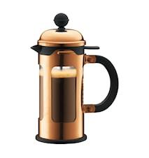 Chambord Kaffepress 3 kopper 35 cl