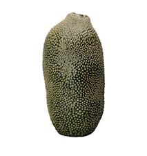 Vase Caulerpa Grønn 36cm