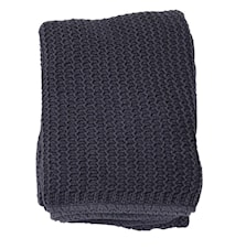 Pure Knitted Huopa