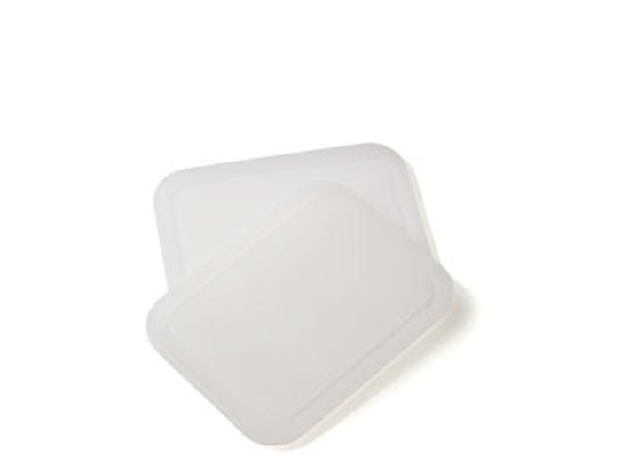 Smörgåsbricka 2 pack