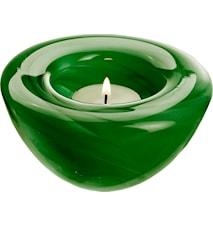 Atoll Lysestage Græs Grøn D: 115mm