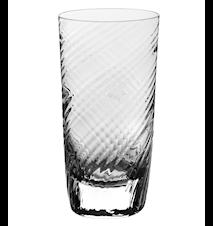 Skruf Sjusglas