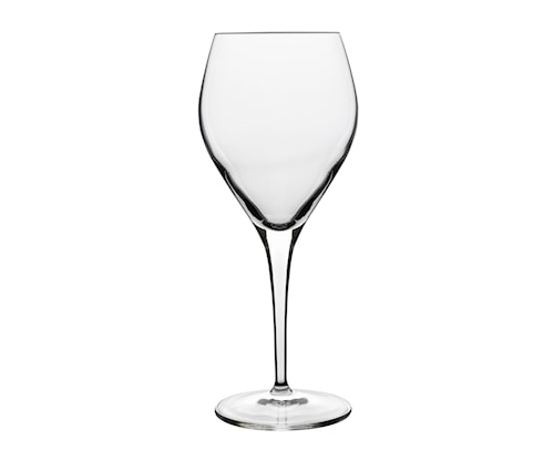 Prestige Vitvinsglas 45cl Riesling