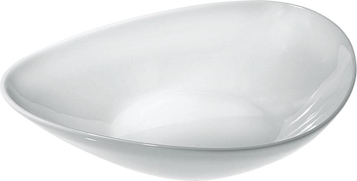 Colombina Soppakulho 21 cm Valkoinen