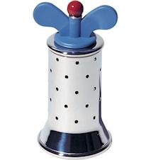 Peberkværn med Blå Top