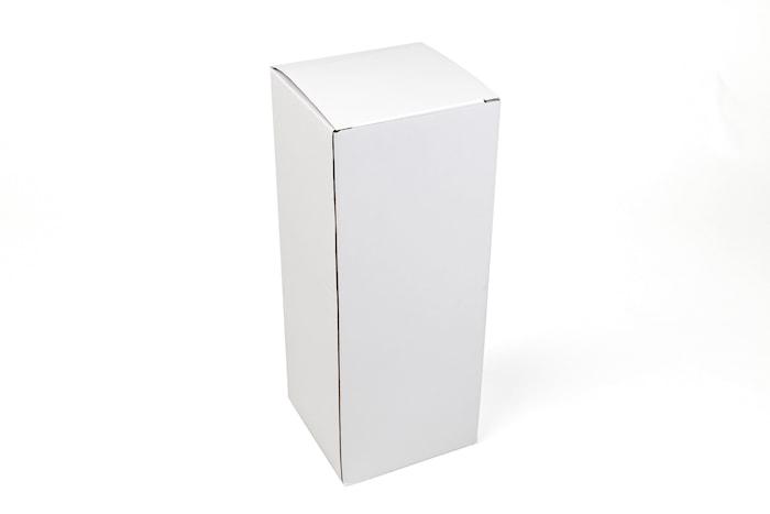 CONTIGO BOX Sis. pakkaus Valkoinen