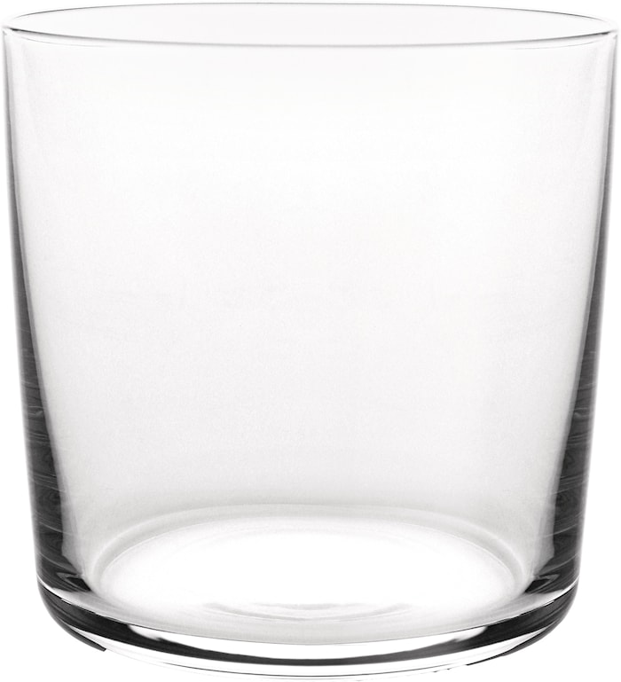 Glass Family Vattenglas 32 cl