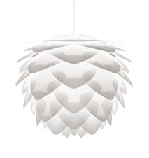 Silvia lampa Ø 45cm