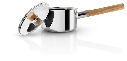 Kastrull 1,5l Nordic Kitchen