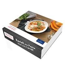 Vapiano Pastatallrikar 2-pack