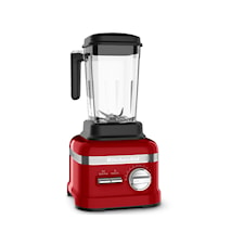 Artisan Power Blender 1,65 l Rød