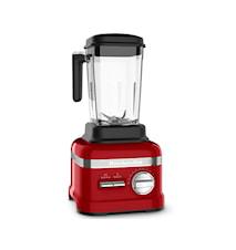 Artisan Power Blender 1,65 l Röd