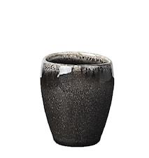 Espressokopp Nordic Coal, 10 cl