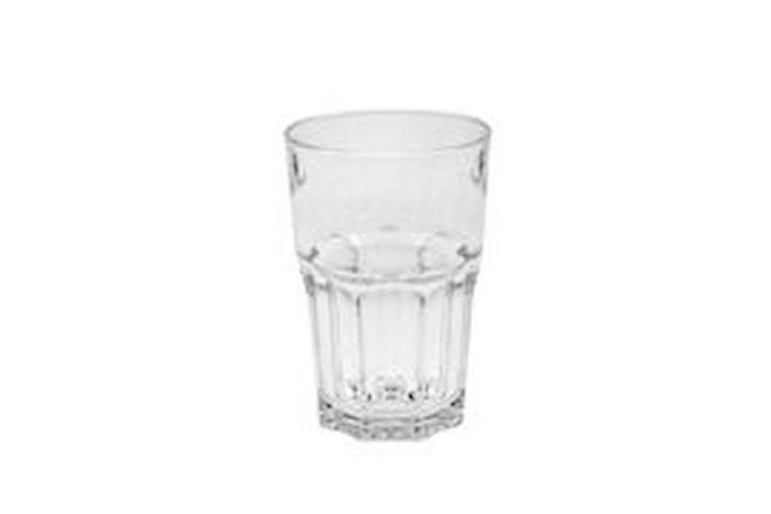 Granity Drinkglass 42 cl