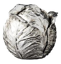 Prydnad Serafina Cabbage