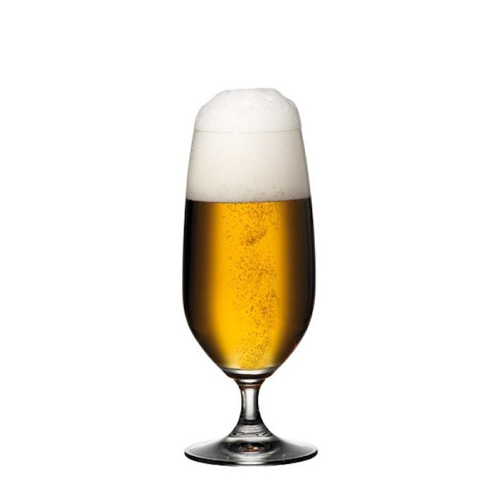 Vino Grande Beer Tulip 4-pack