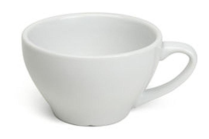 Kaffekop Classic 21cl