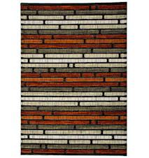 Brick matta