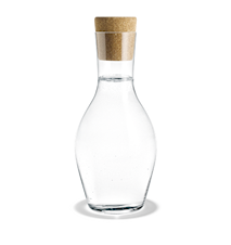 Cabernet Vattenkaraff Klar 1,5 L