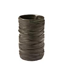 Dacarr Vas Gummi 16,5x10,5 cm