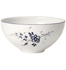 Old Luxembourg Individual bowl 11cm