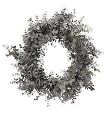 Eurelia wreath Ø46 cm