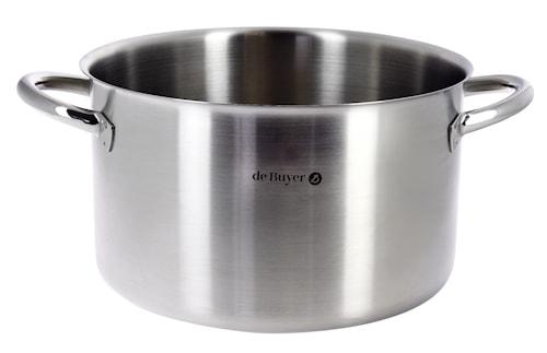 Prim Appety Gryta Ø 20 cm / 4 liter