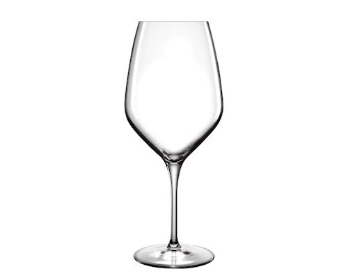 LB Atelier Rödvinsglas Merlot 70cl