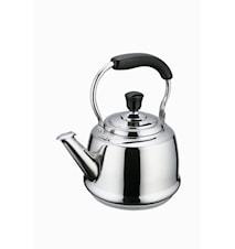Kaffeekessel 1,5 L