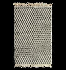Teppe Woven 120x180 cm