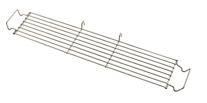 Plancha ENO Risthylle 75 cm
