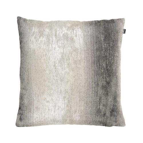 Cozy Kuddfodral 60x60 cm - Grå