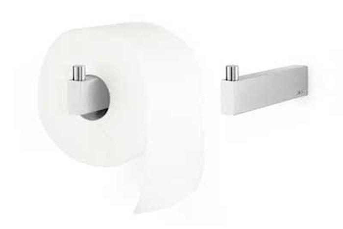 Reserve Toalettpapirholder LINEA