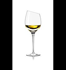 Vinglas Sauvignon blanc