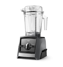 Vitamix Ascent A2500 Skifer