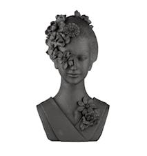 Ornament Serafina Geisha