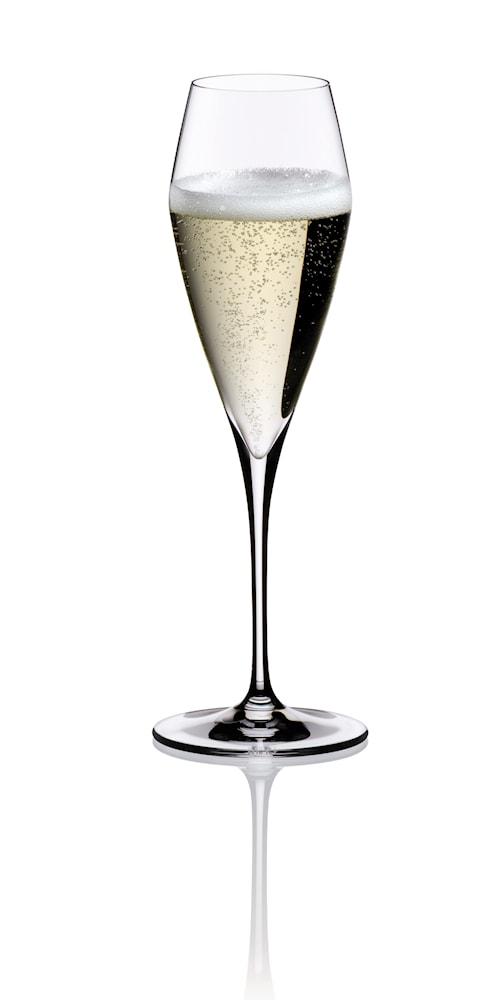 Vitis Champagne, 2-pack