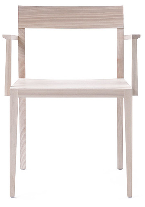 Air chair plus stol - Ask