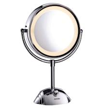Makeup Spegel 8438E