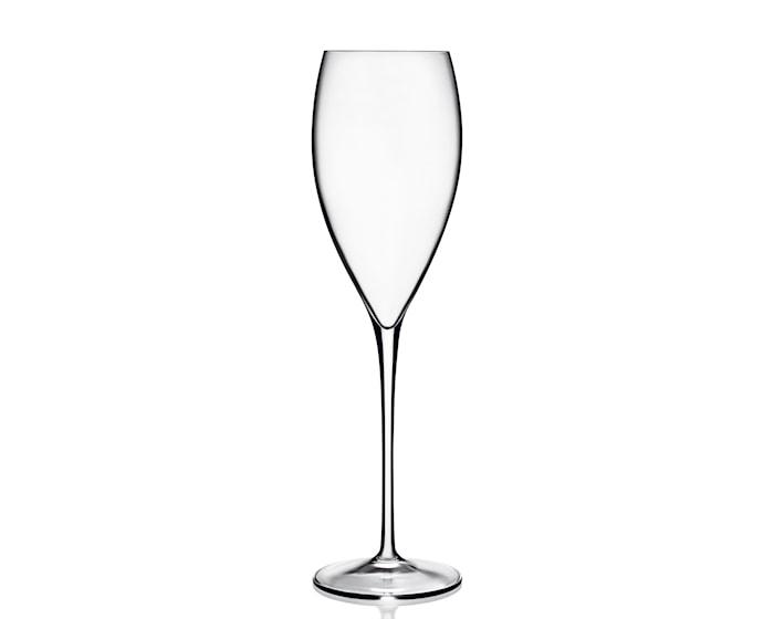 Magnifico Champagneglass 32cl 1-pakk