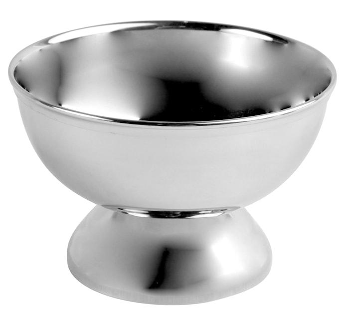 Serveringsskål Ø 11,5 cm