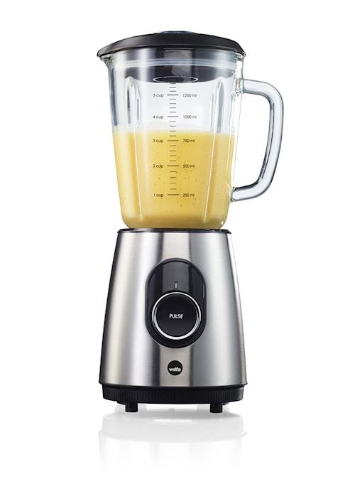 Blender BL-800S 1,5 liter
