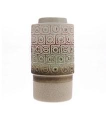 Vase keramik 20,3 cm