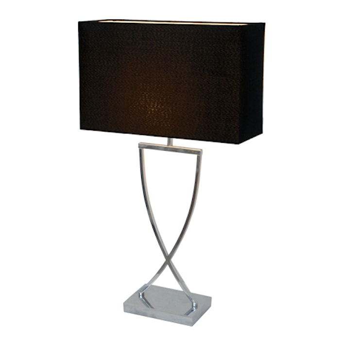 Omega Bordslampa 52 cm