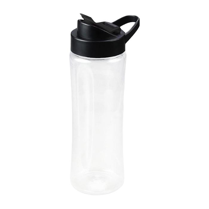 Ekstra Flaske for CHSM110