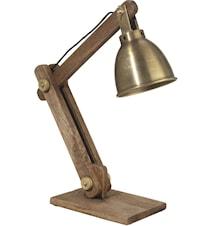 Lampfot Ashby 50 cm